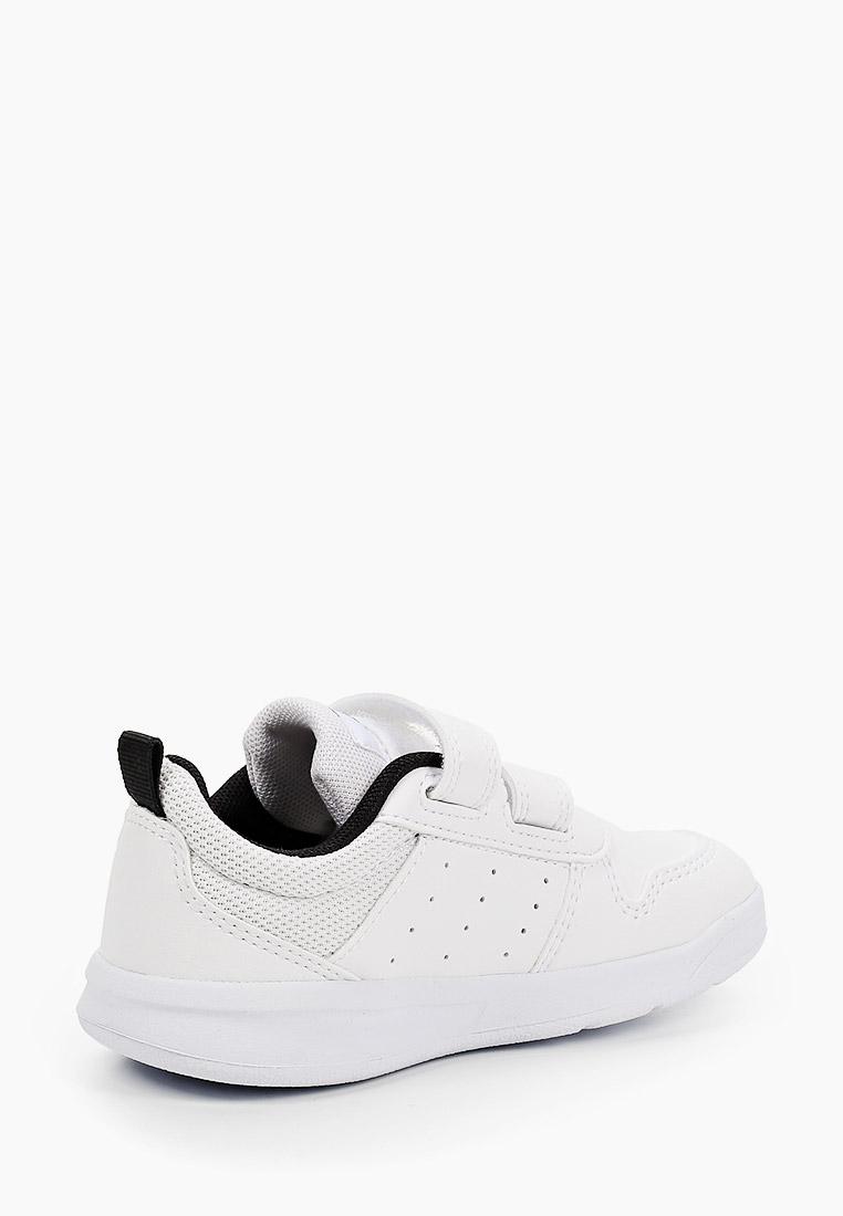 Кроссовки для мальчиков Adidas (Адидас) S24052: изображение 8