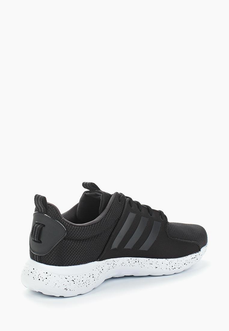 Мужские кроссовки Adidas (Адидас) DB0594: изображение 2