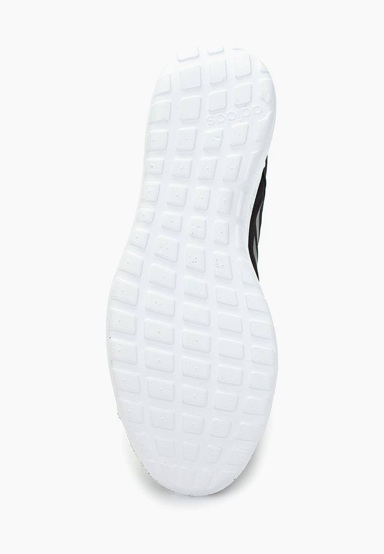 Мужские кроссовки Adidas (Адидас) DB0594: изображение 3