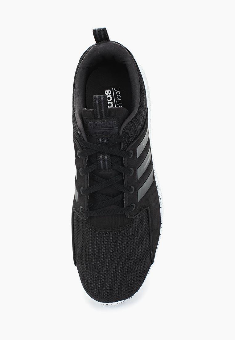Мужские кроссовки Adidas (Адидас) DB0594: изображение 4
