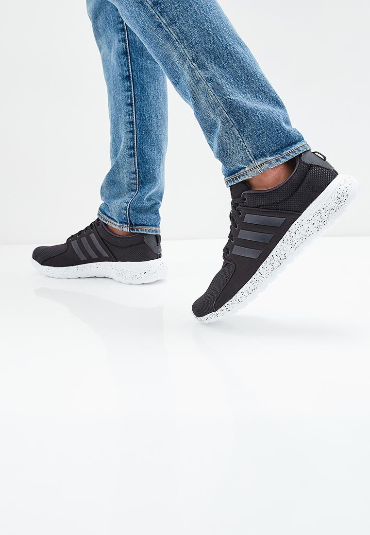 Мужские кроссовки Adidas (Адидас) DB0594: изображение 5