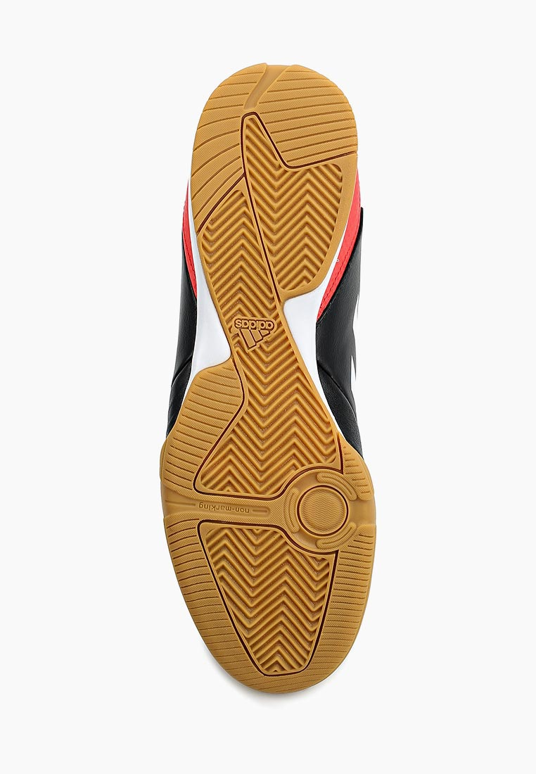 Мужские кроссовки Adidas (Адидас) CP9017: изображение 8