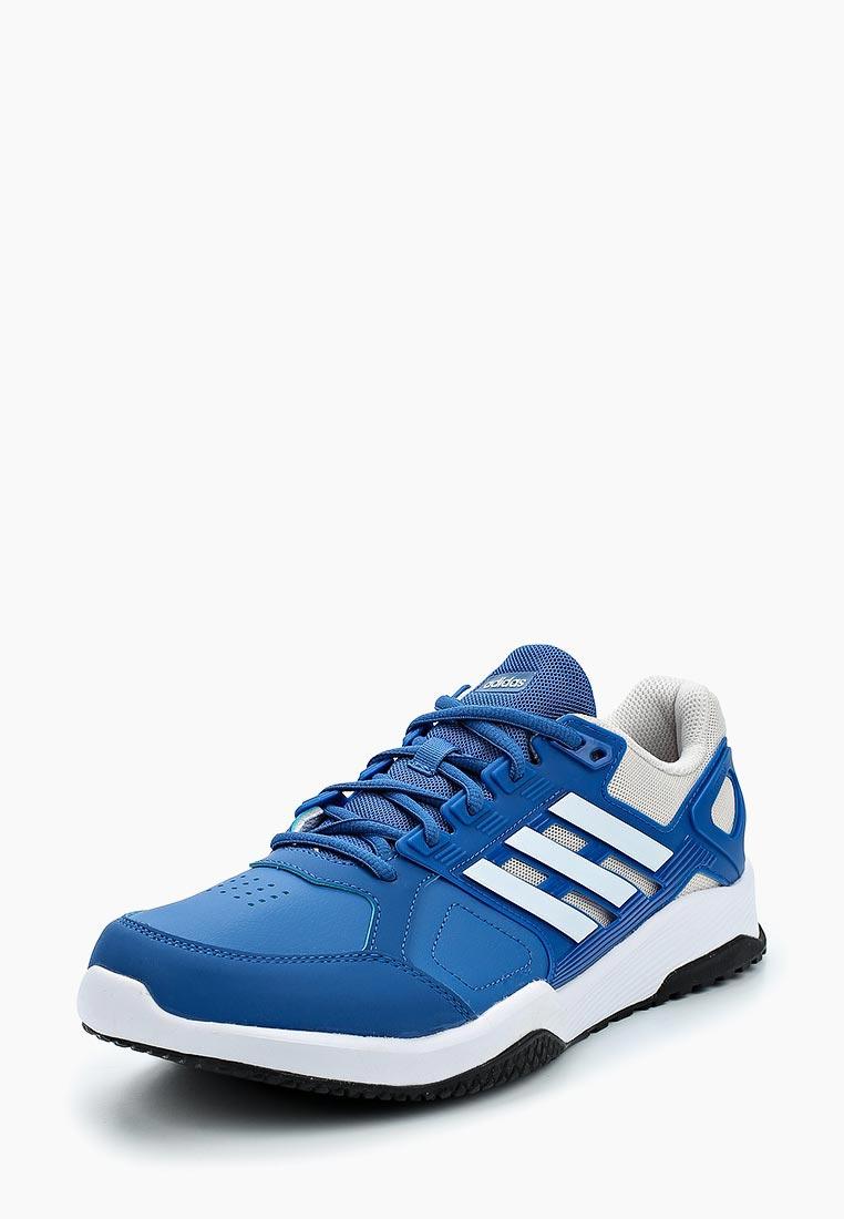 Adidas (Адидас) CG3501: изображение 1