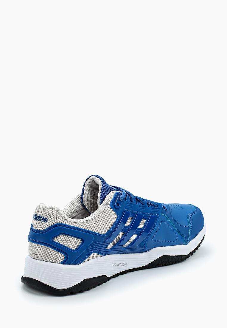 Adidas (Адидас) CG3501: изображение 2