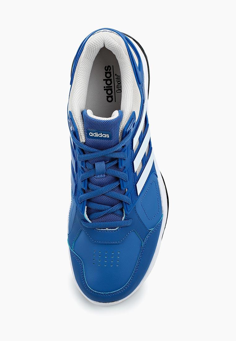 Adidas (Адидас) CG3501: изображение 4