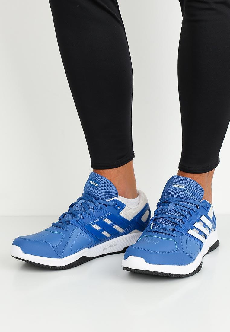 Adidas (Адидас) CG3501: изображение 5