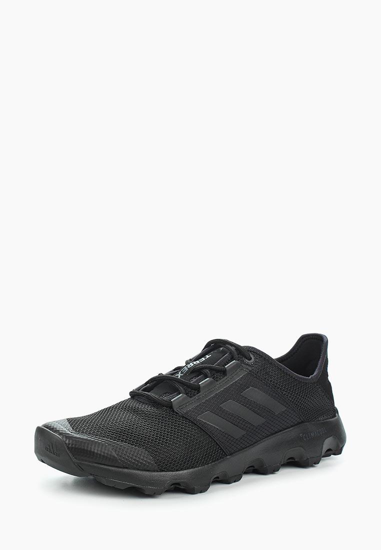 Мужские кроссовки Adidas (Адидас) CM7535