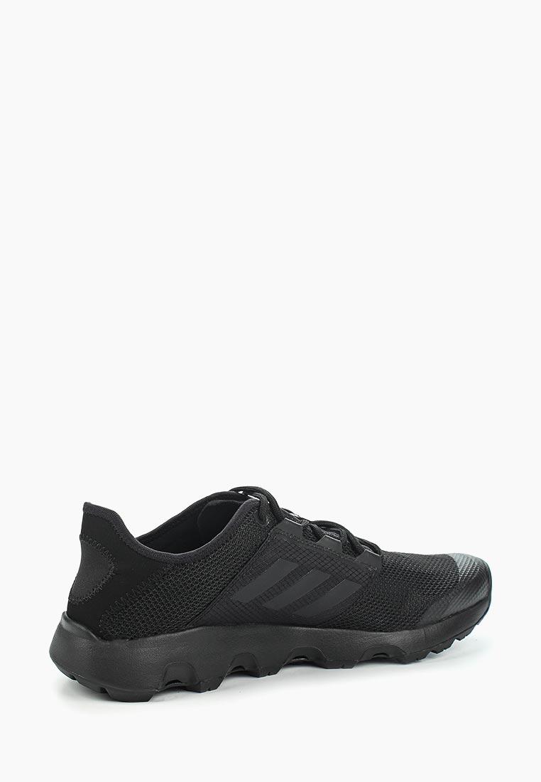 Мужские кроссовки Adidas (Адидас) CM7535: изображение 2