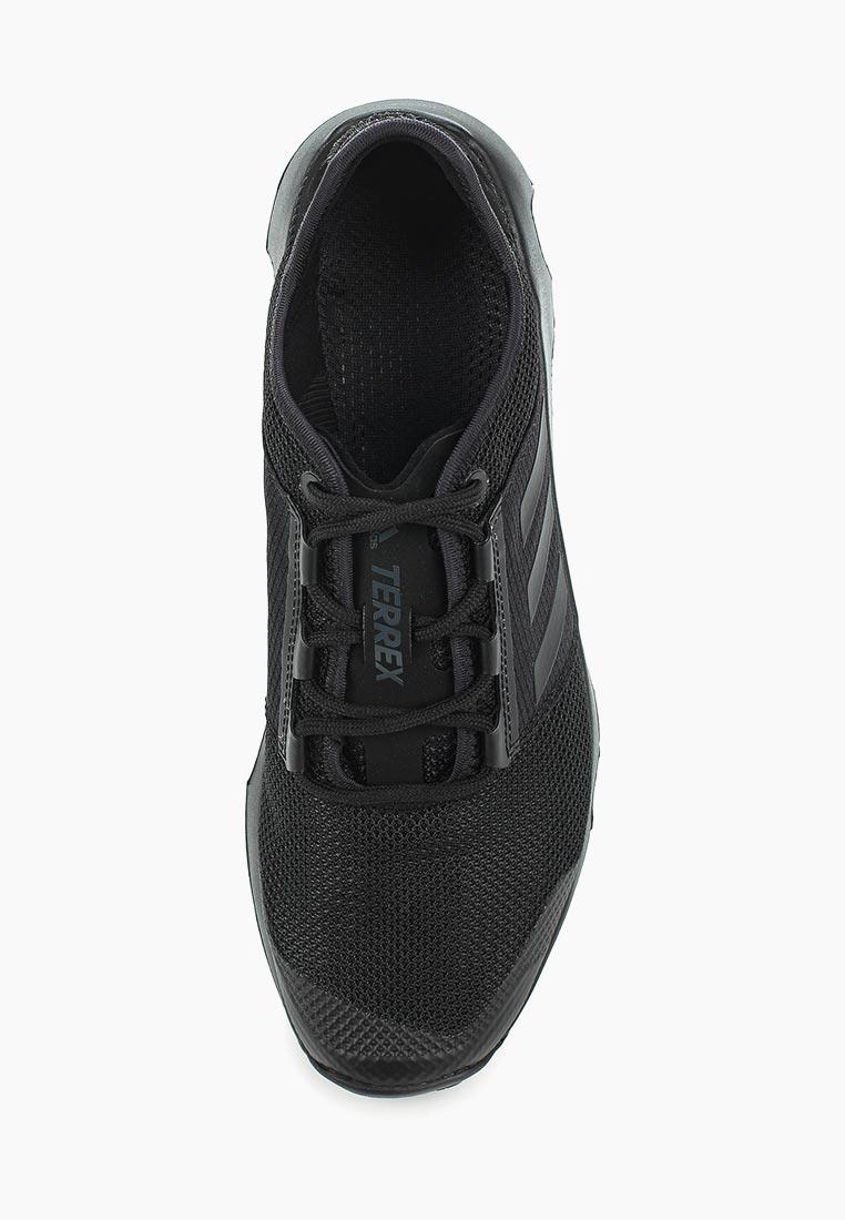 Мужские кроссовки Adidas (Адидас) CM7535: изображение 4