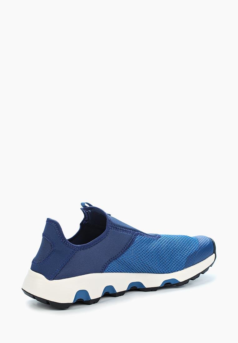 Adidas (Адидас) CM7548: изображение 7