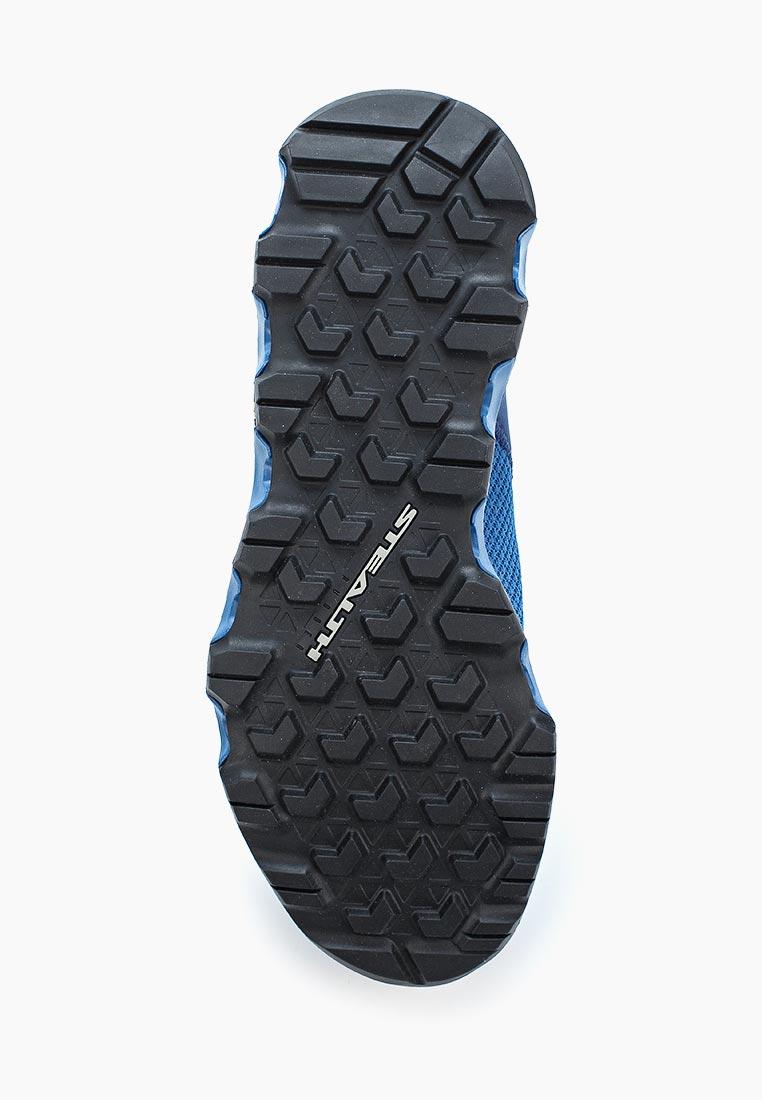 Adidas (Адидас) CM7548: изображение 8