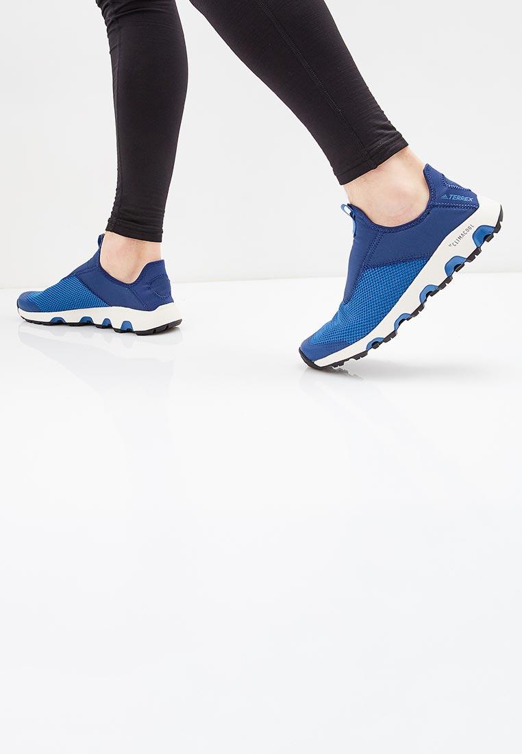 Adidas (Адидас) CM7548: изображение 10