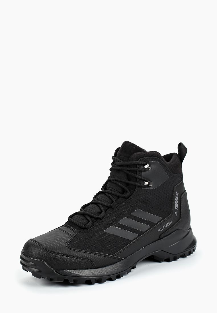 Мужские кроссовки Adidas (Адидас) AC7841