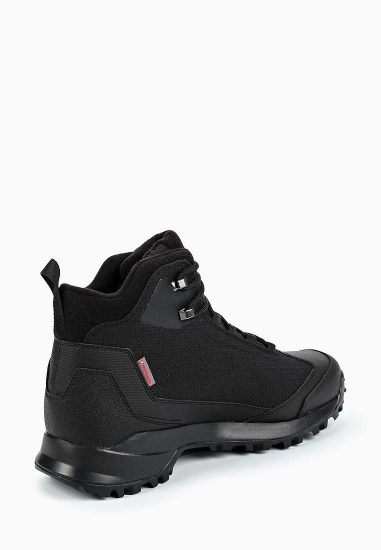 Мужские кроссовки Adidas (Адидас) AC7841: изображение 2