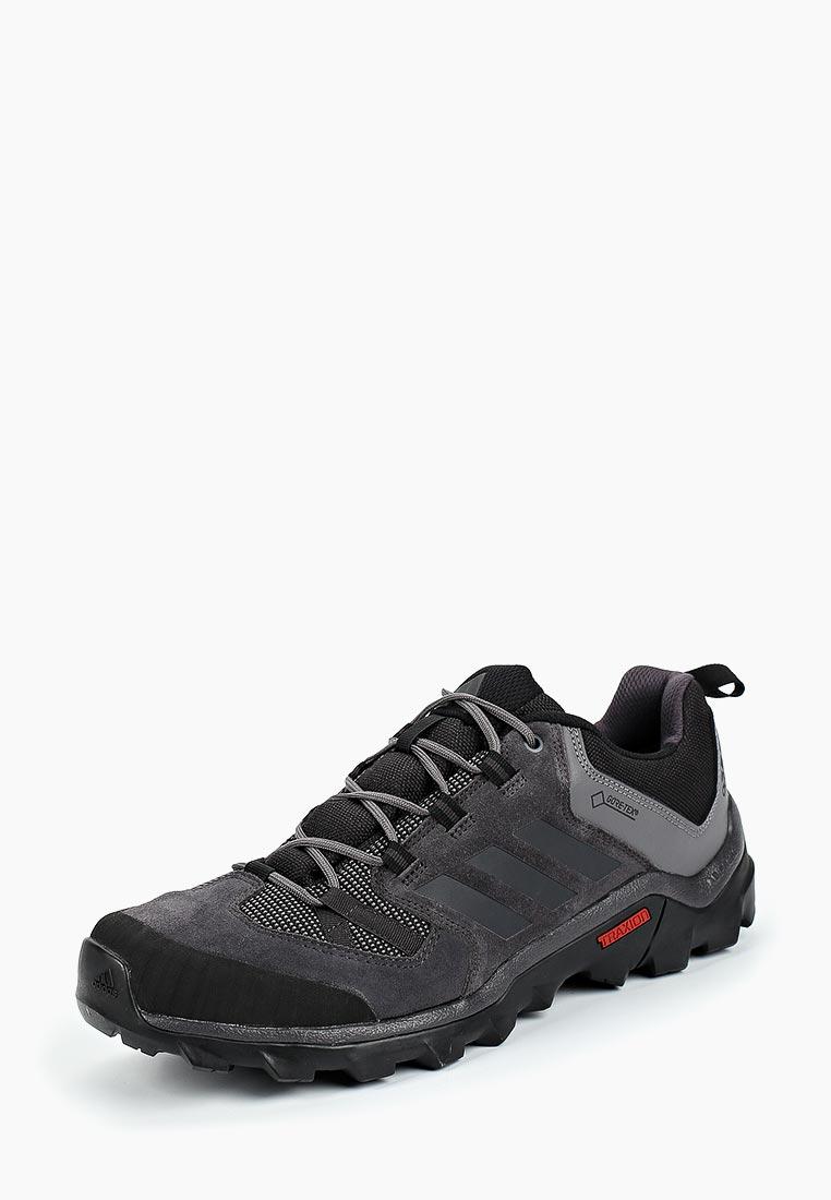 Мужские кроссовки Adidas (Адидас) BB3997