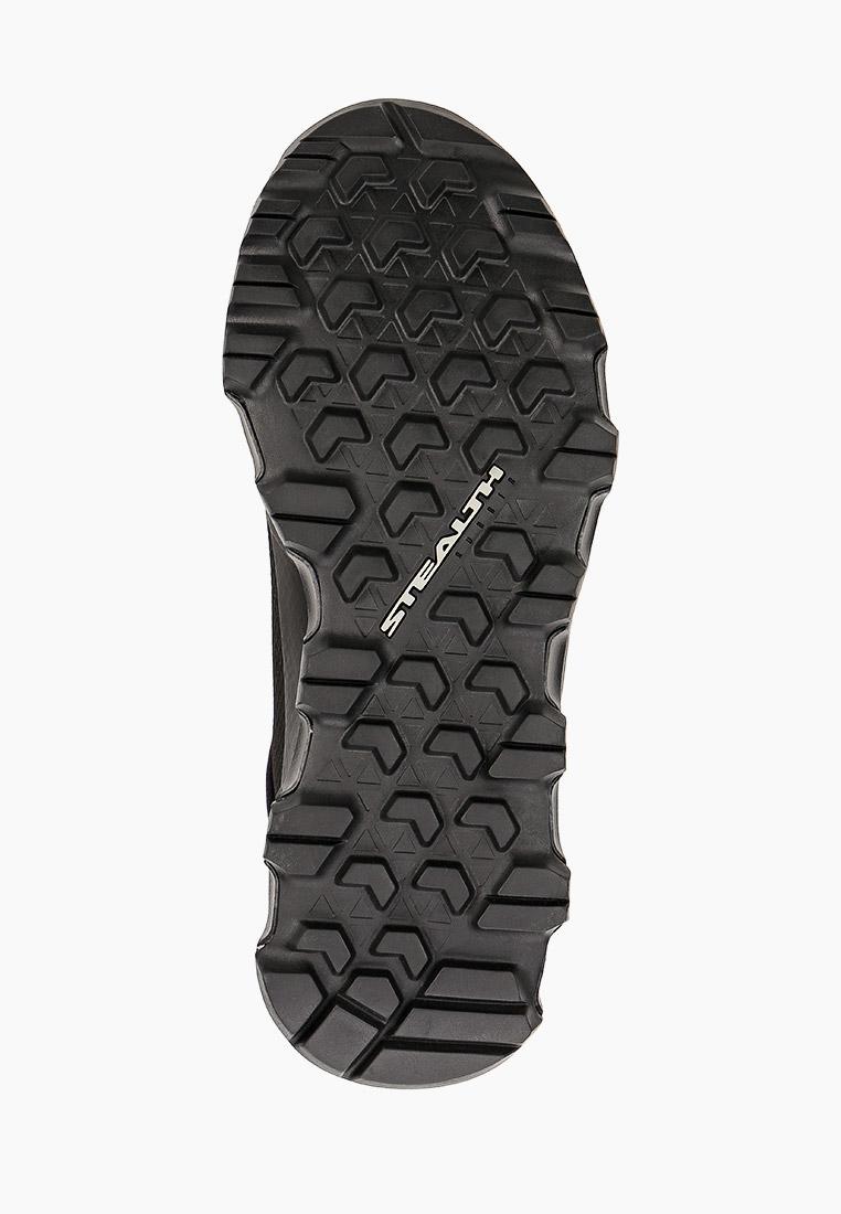 Мужские кроссовки Adidas (Адидас) S80798
