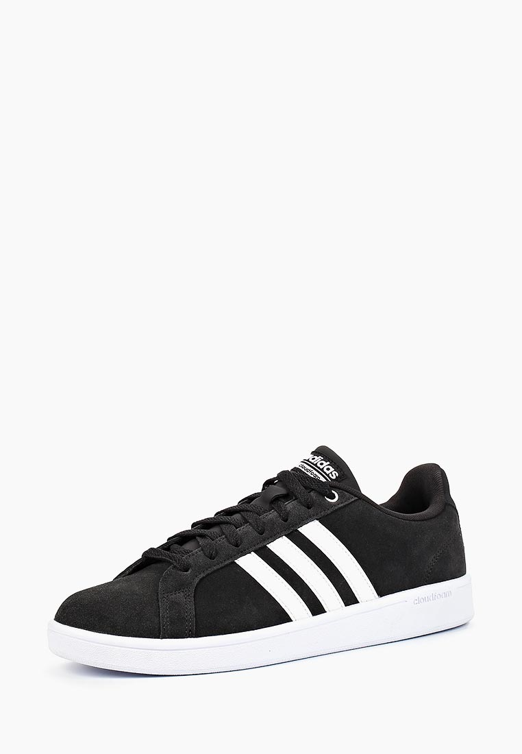 Мужские кеды Adidas (Адидас) B74226