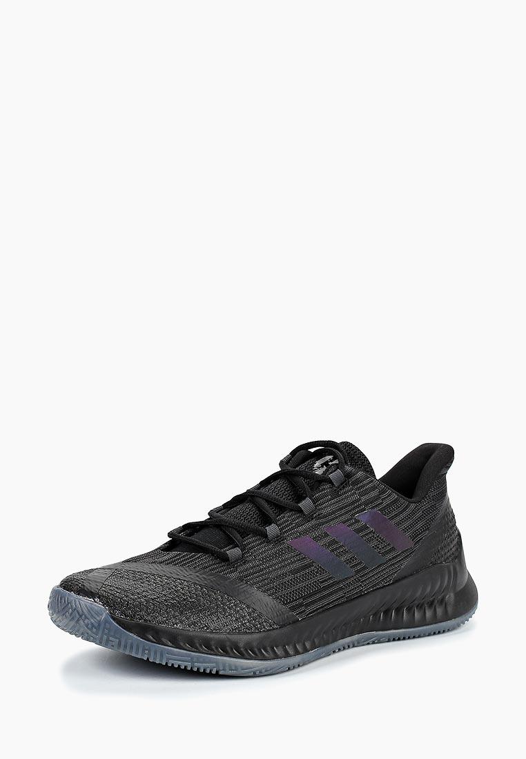 Мужские кроссовки Adidas (Адидас) AC7436