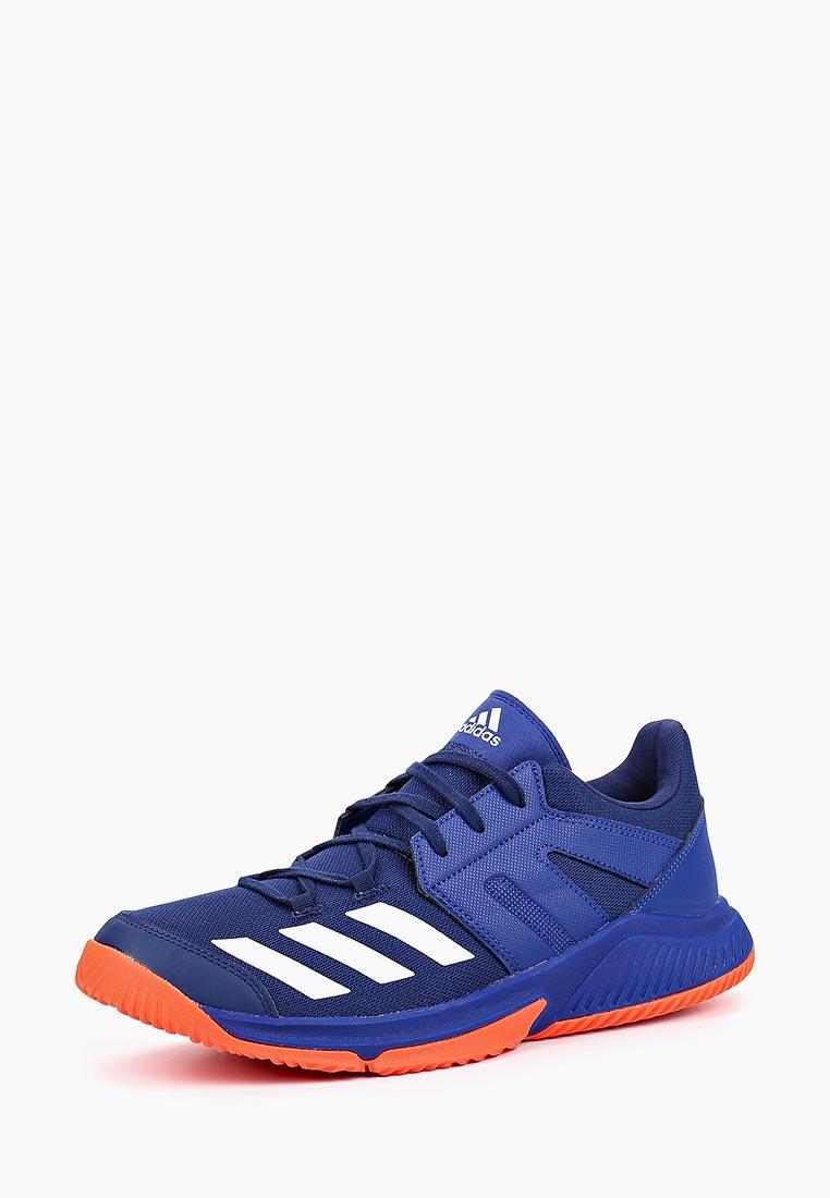 Мужские кроссовки Adidas (Адидас) AC7504