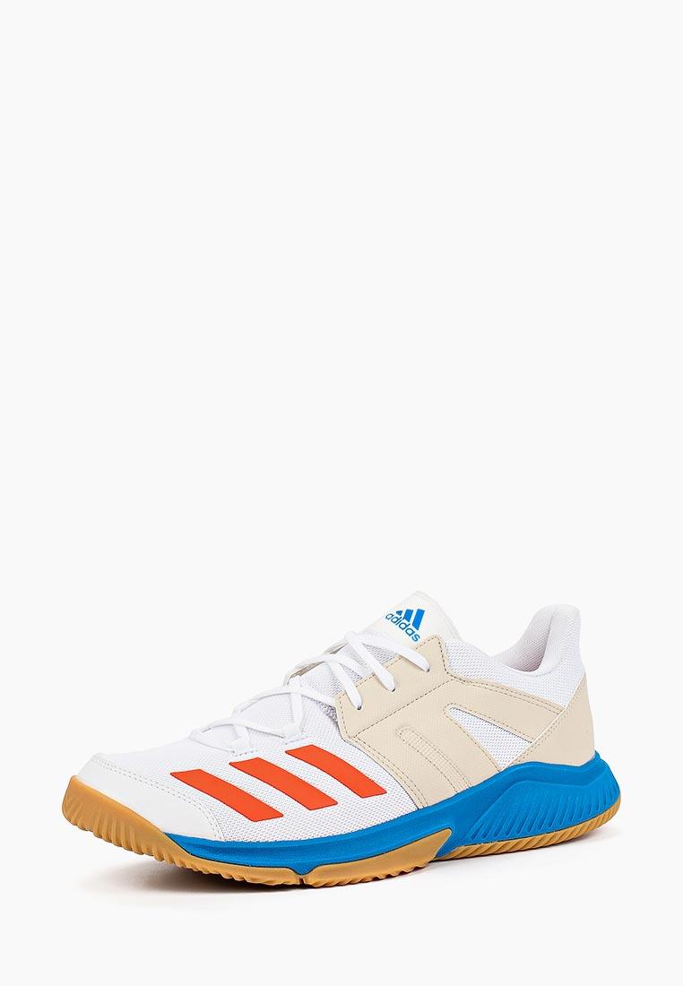 Мужские кроссовки Adidas (Адидас) B22589
