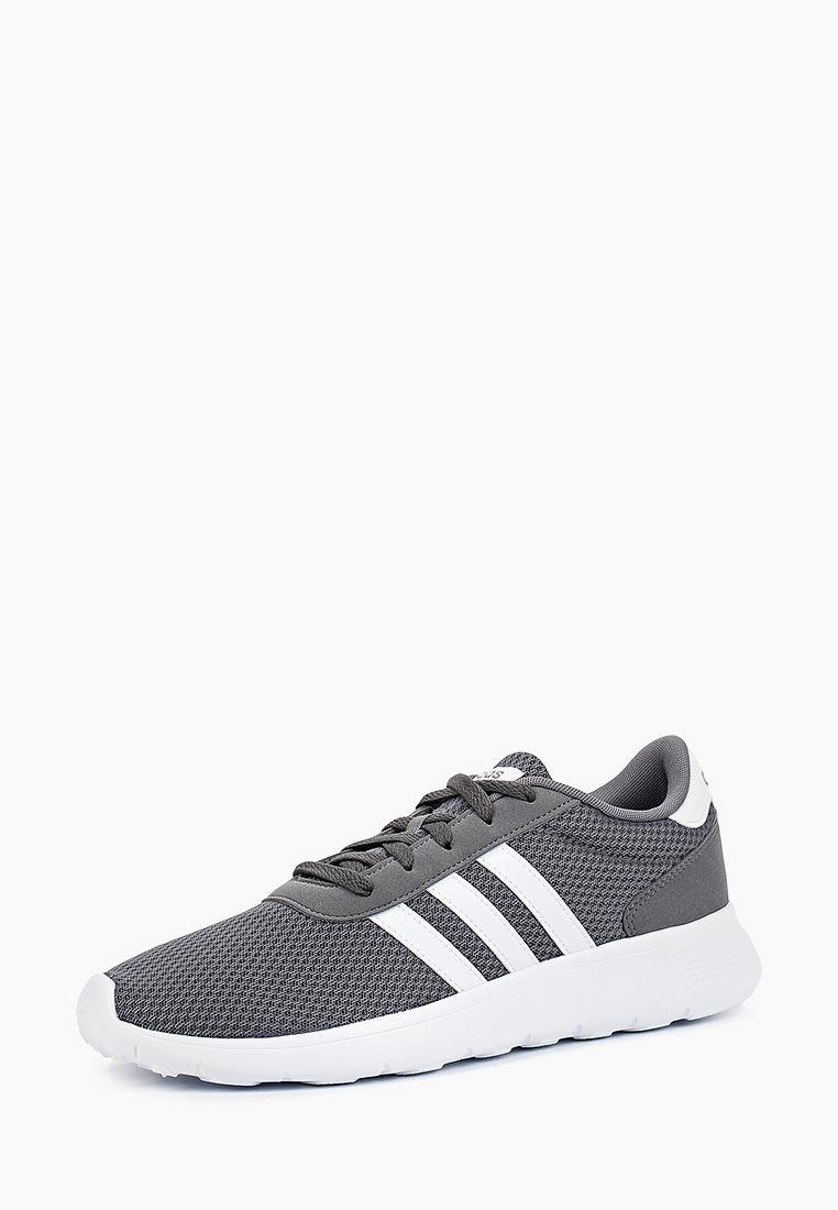 Мужские кроссовки Adidas (Адидас) B43732