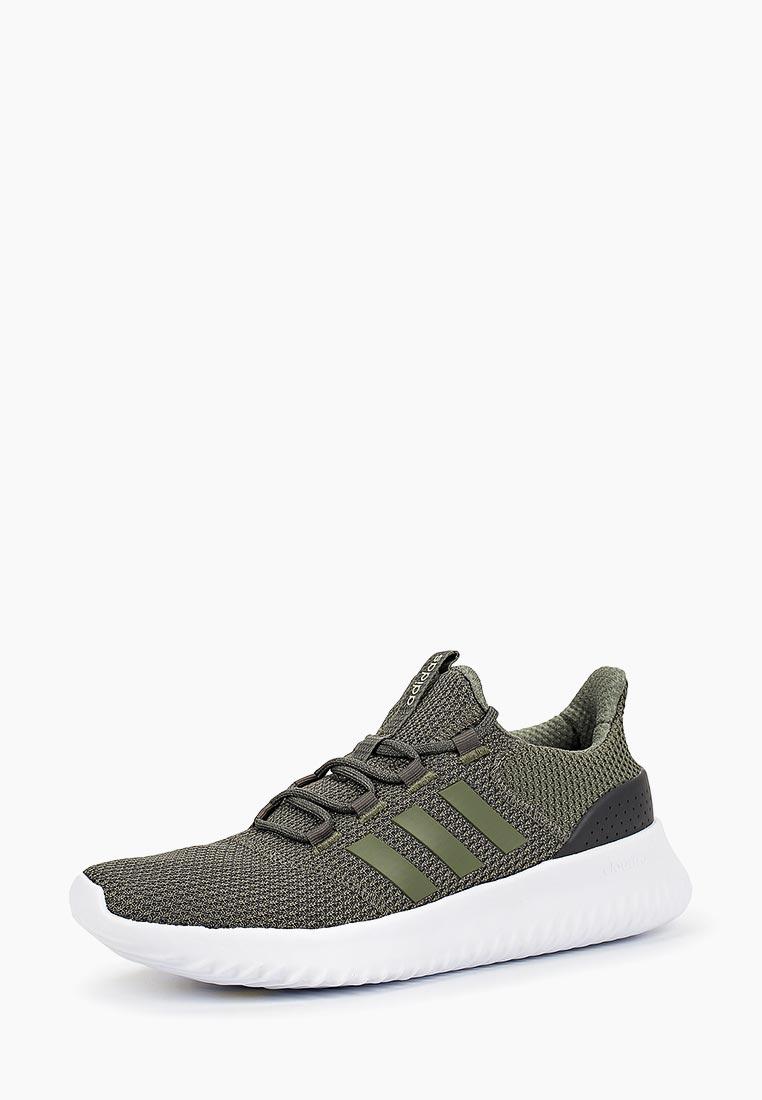 Мужские кроссовки Adidas (Адидас) B43844