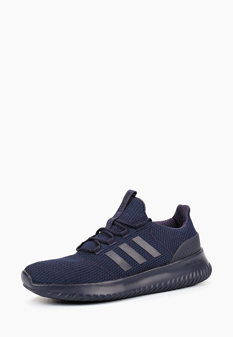 Мужские кроссовки Adidas (Адидас) B43861