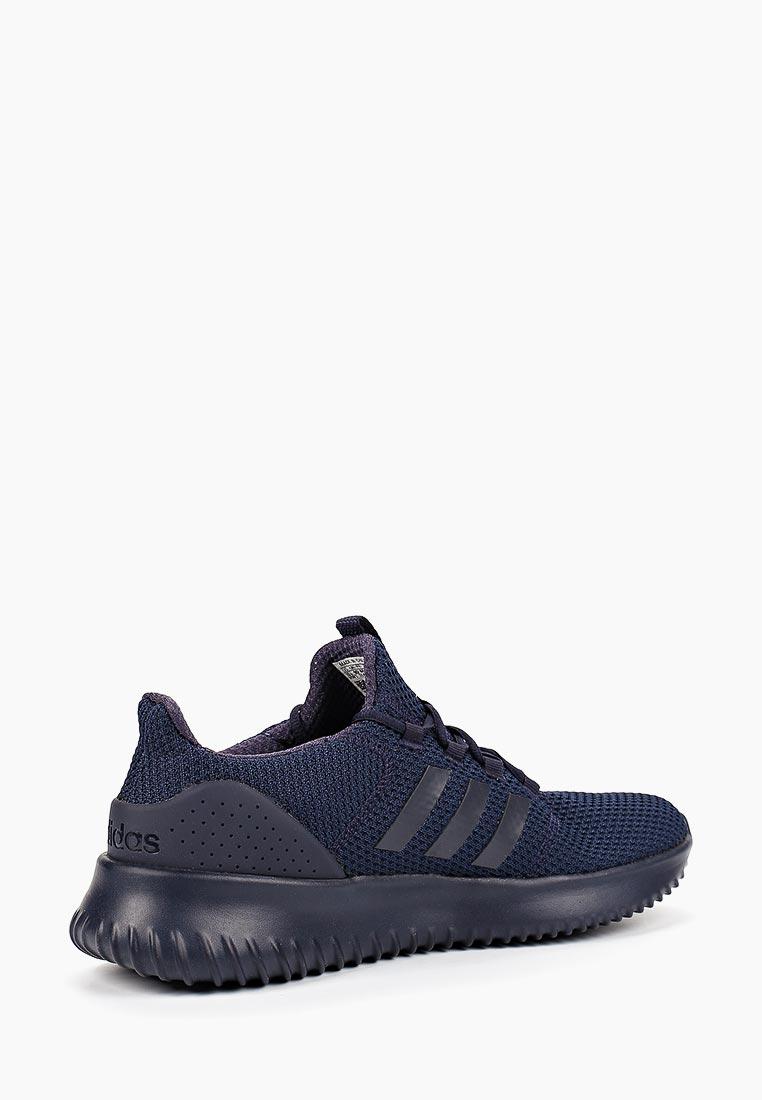 Adidas (Адидас) B43861: изображение 2