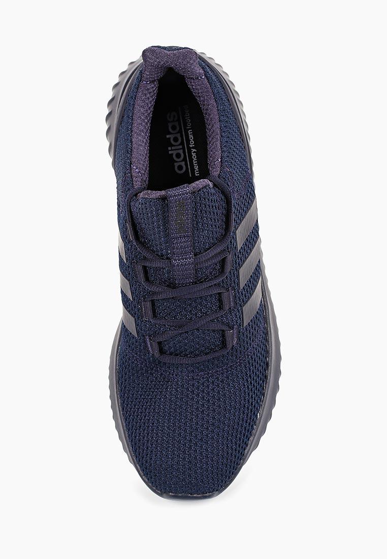 Adidas (Адидас) B43861: изображение 4