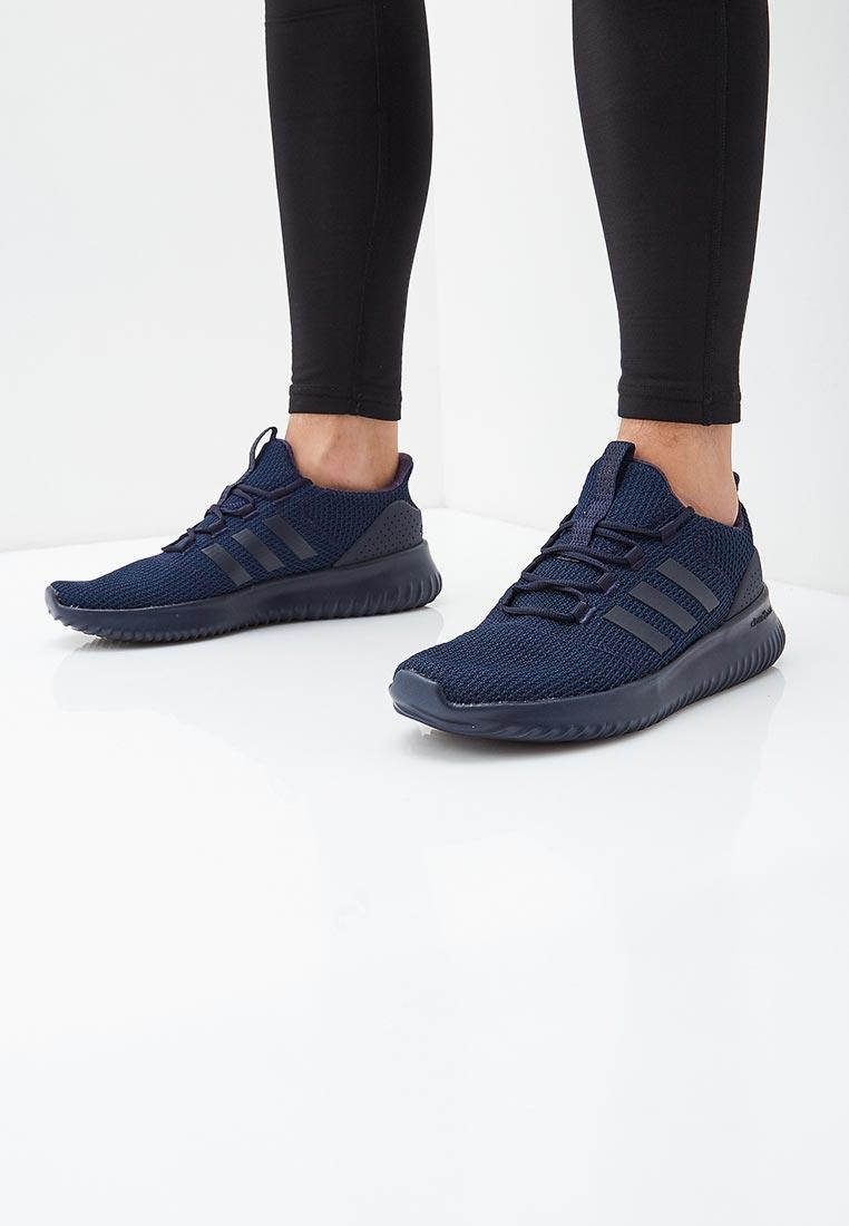Adidas (Адидас) B43861: изображение 5