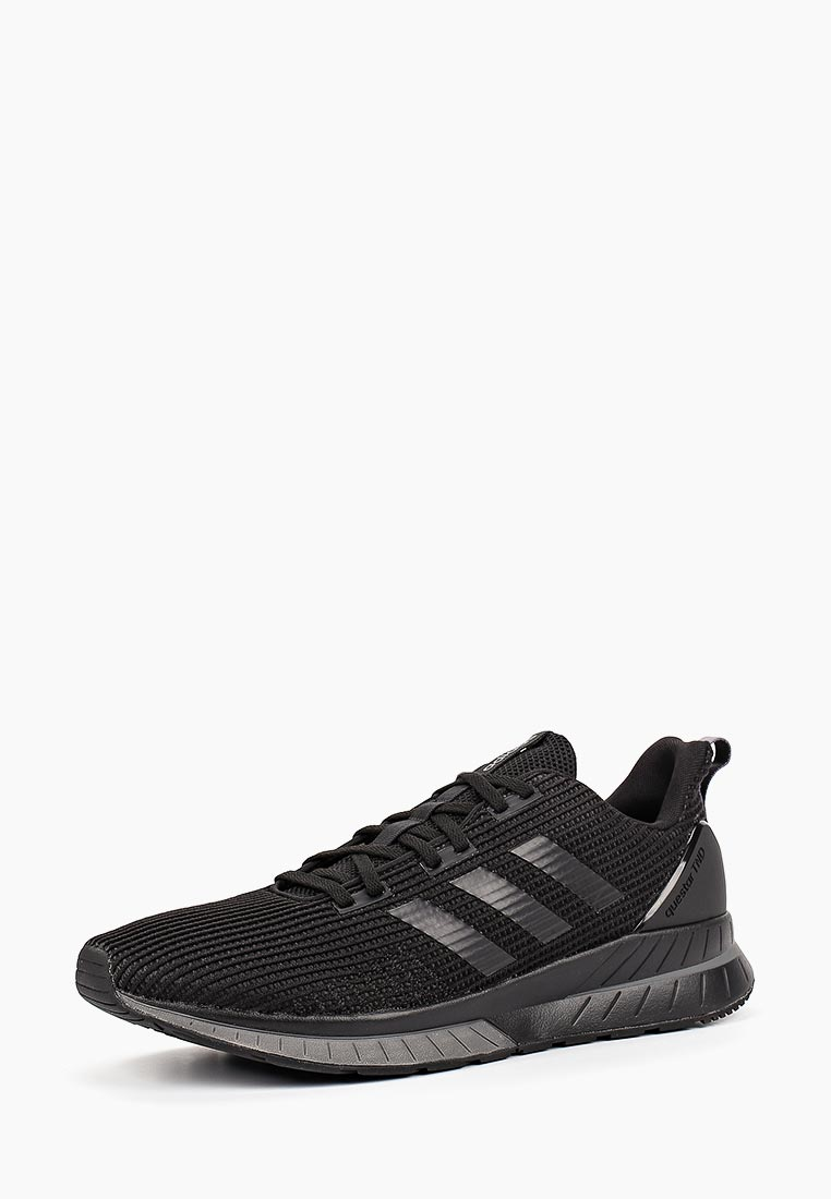 Мужские кроссовки Adidas (Адидас) B44799