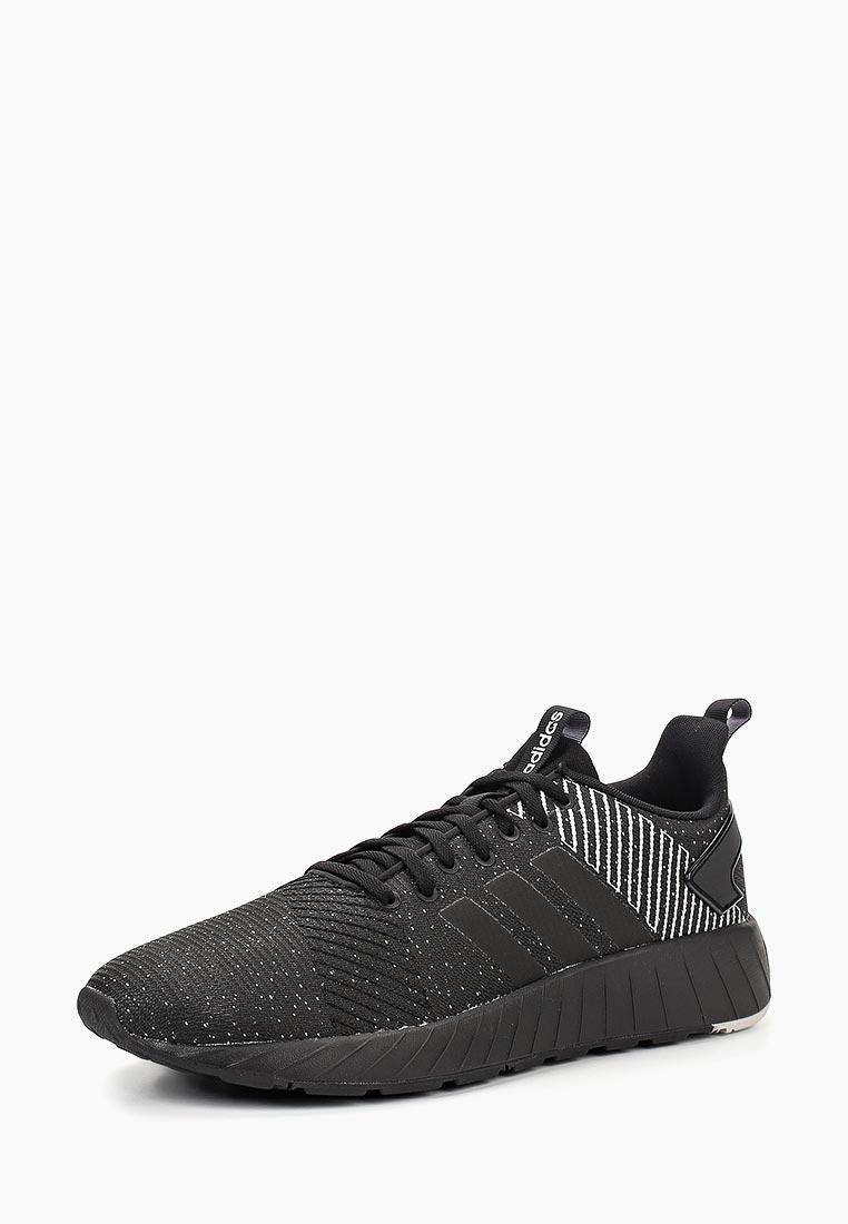 Adidas (Адидас) B44814: изображение 1