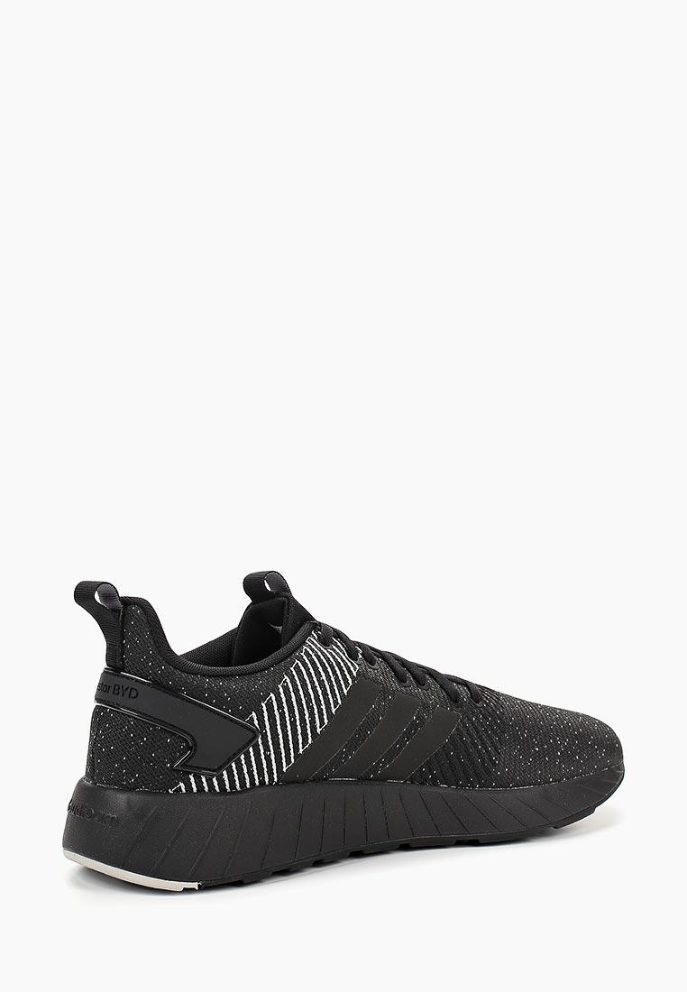 Adidas (Адидас) B44814: изображение 2