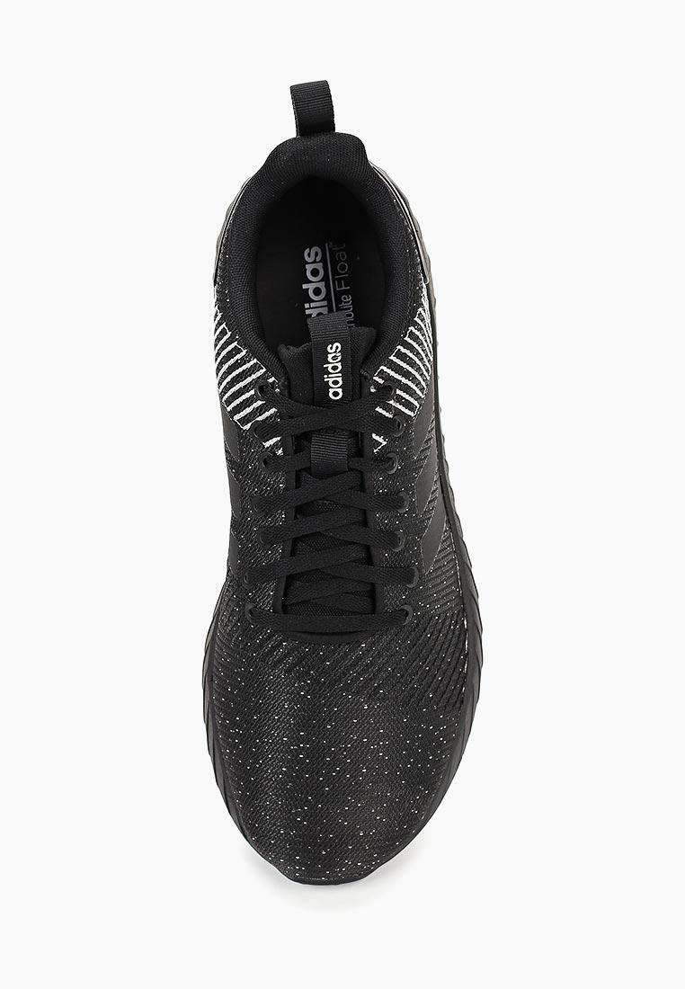 Adidas (Адидас) B44814: изображение 4
