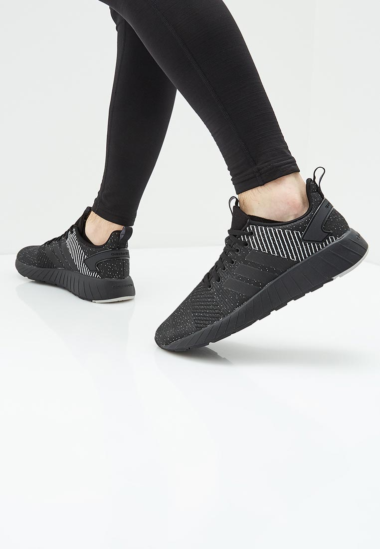 Adidas (Адидас) B44814: изображение 5