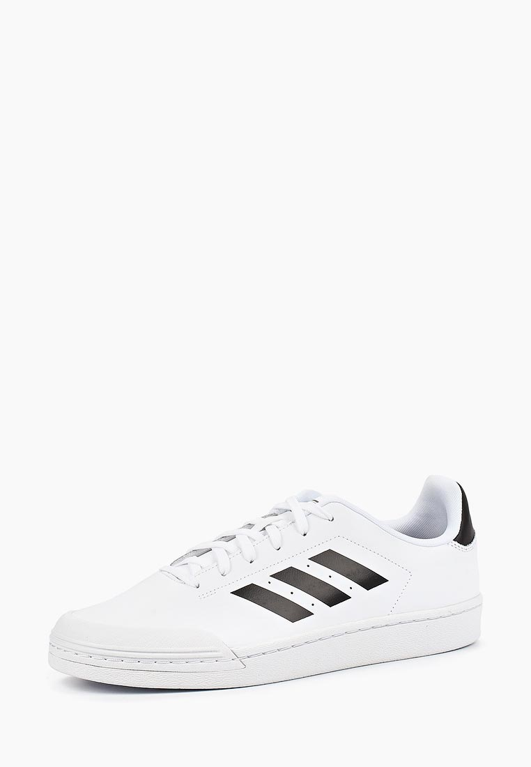 Мужские кеды Adidas (Адидас) B79774