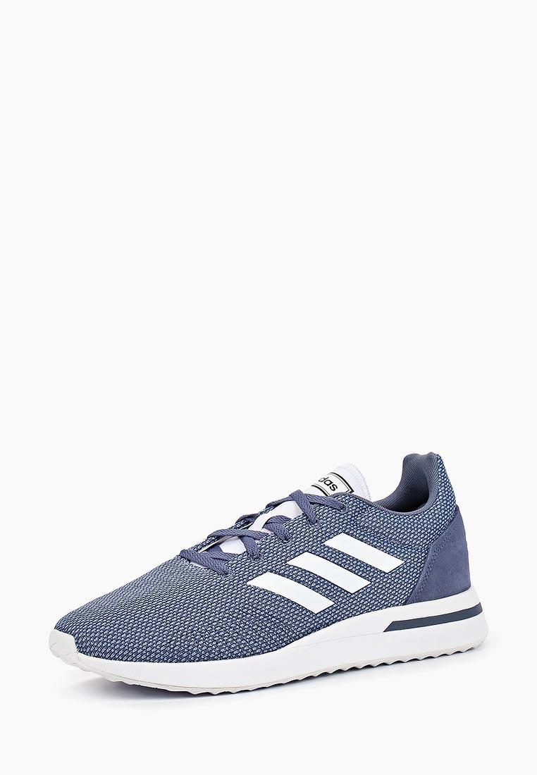 Мужские кроссовки Adidas (Адидас) B96557