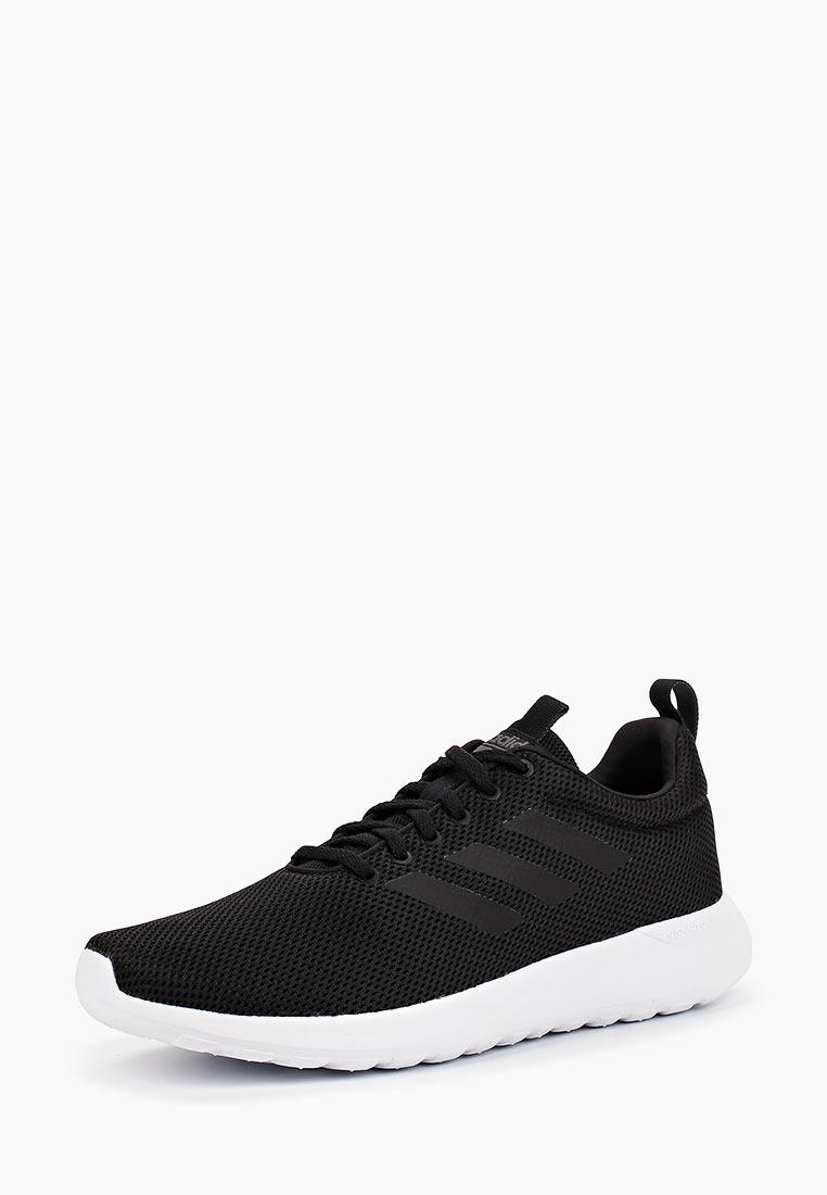 Мужские кроссовки Adidas (Адидас) B96569