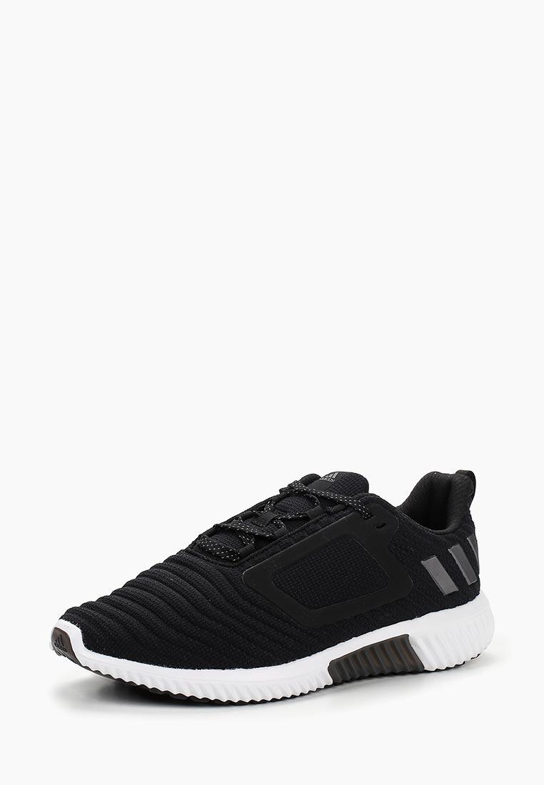 Мужские кроссовки Adidas (Адидас) BB6583