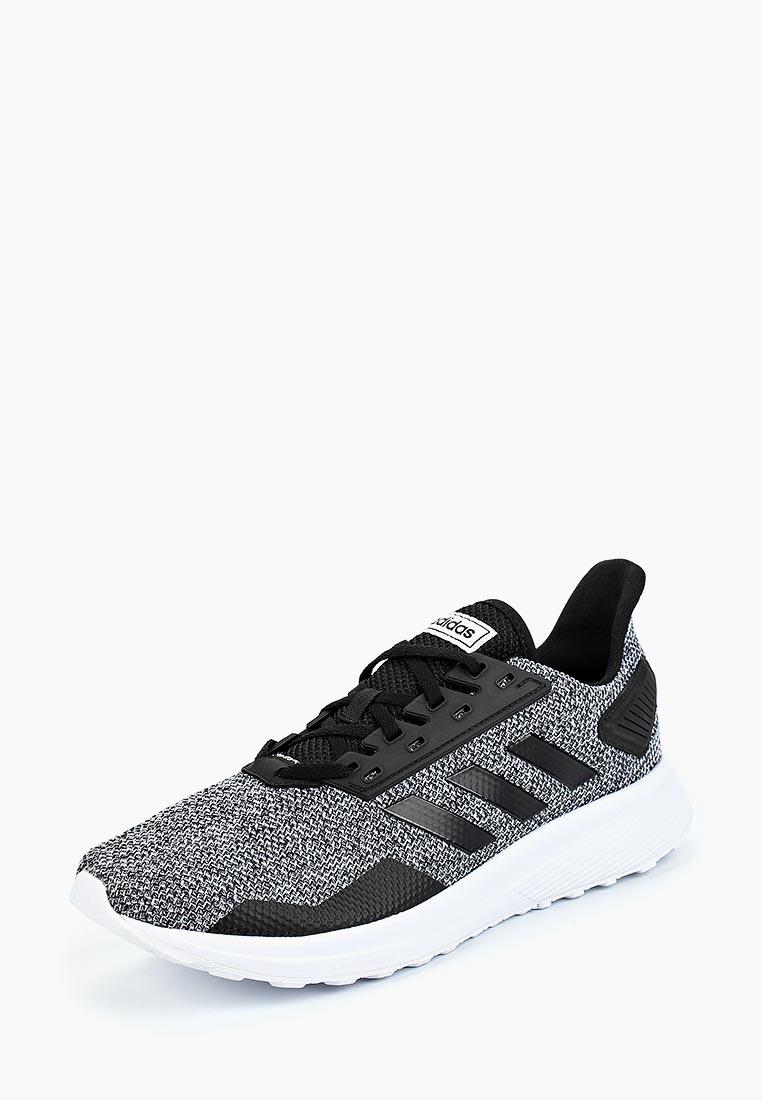 Мужские кроссовки Adidas (Адидас) BB6917