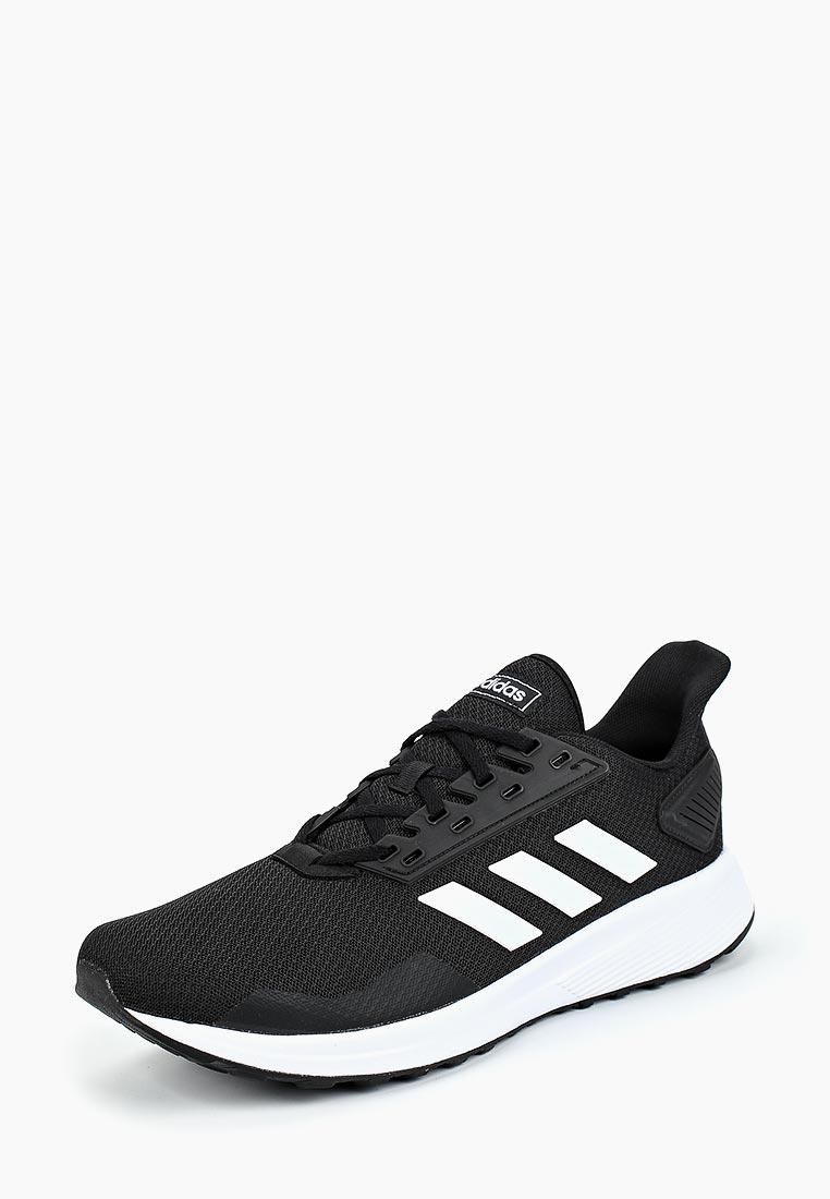 Мужские кроссовки Adidas (Адидас) BB7066