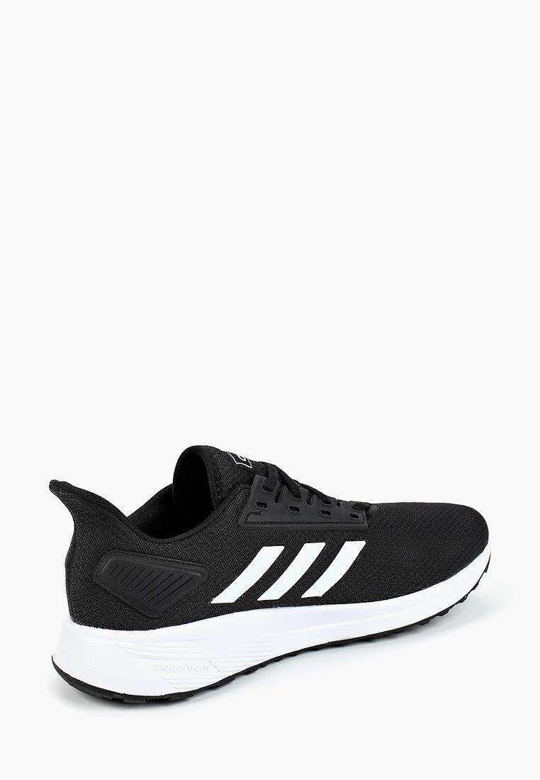 Мужские кроссовки Adidas (Адидас) BB7066: изображение 2