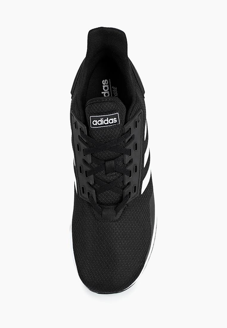 Мужские кроссовки Adidas (Адидас) BB7066: изображение 4