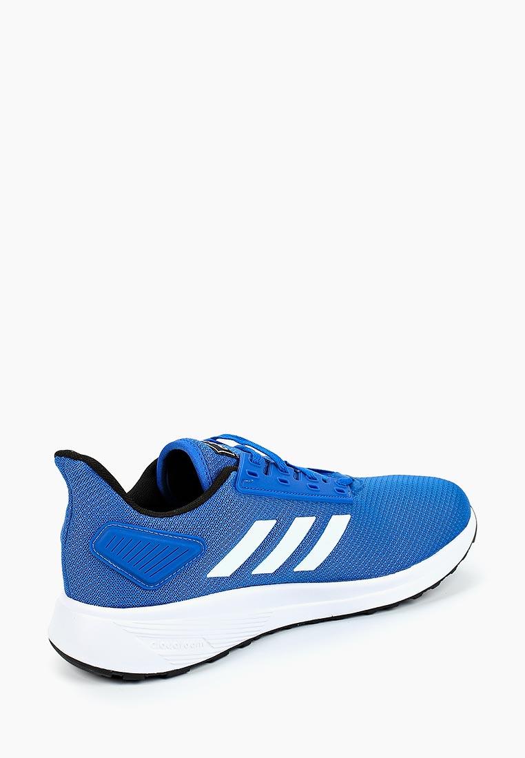 Adidas (Адидас) BB7067: изображение 2