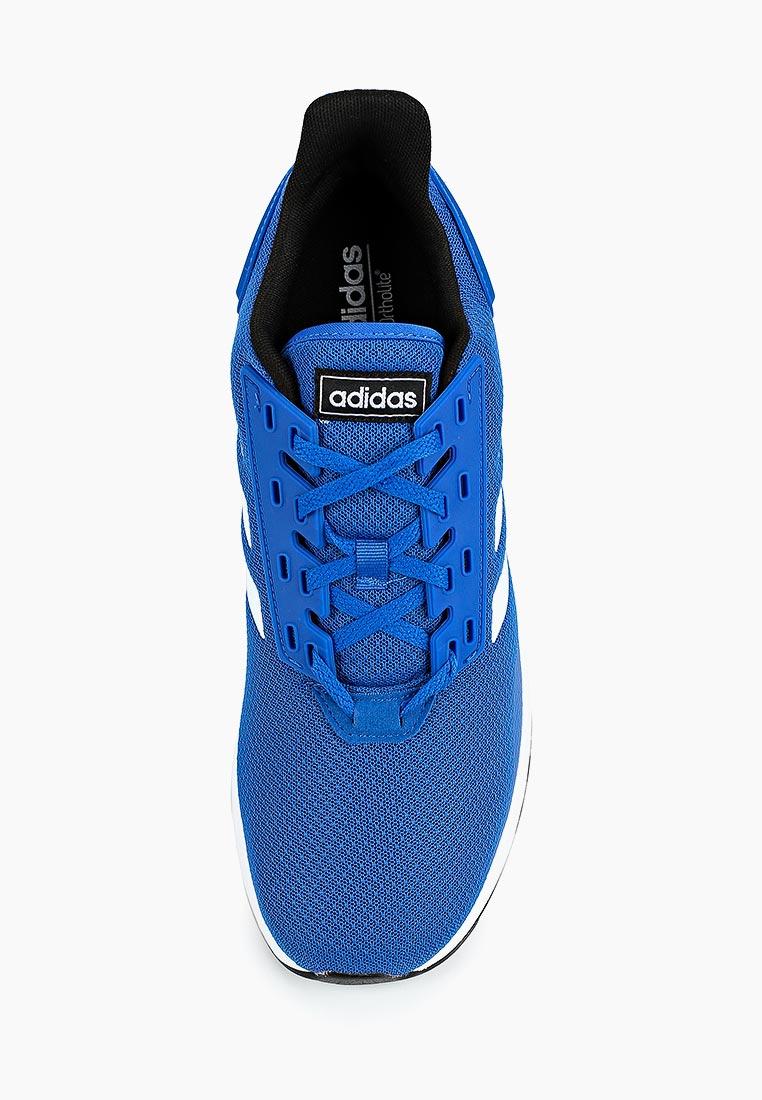 Adidas (Адидас) BB7067: изображение 4
