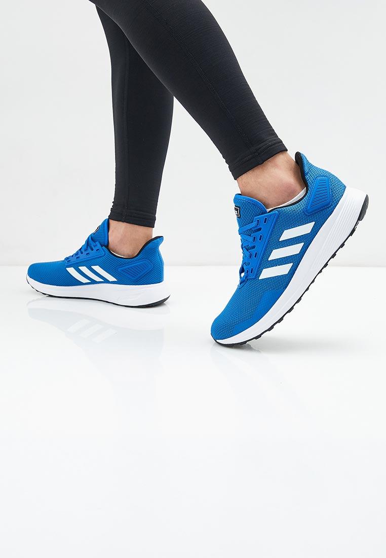 Adidas (Адидас) BB7067: изображение 5
