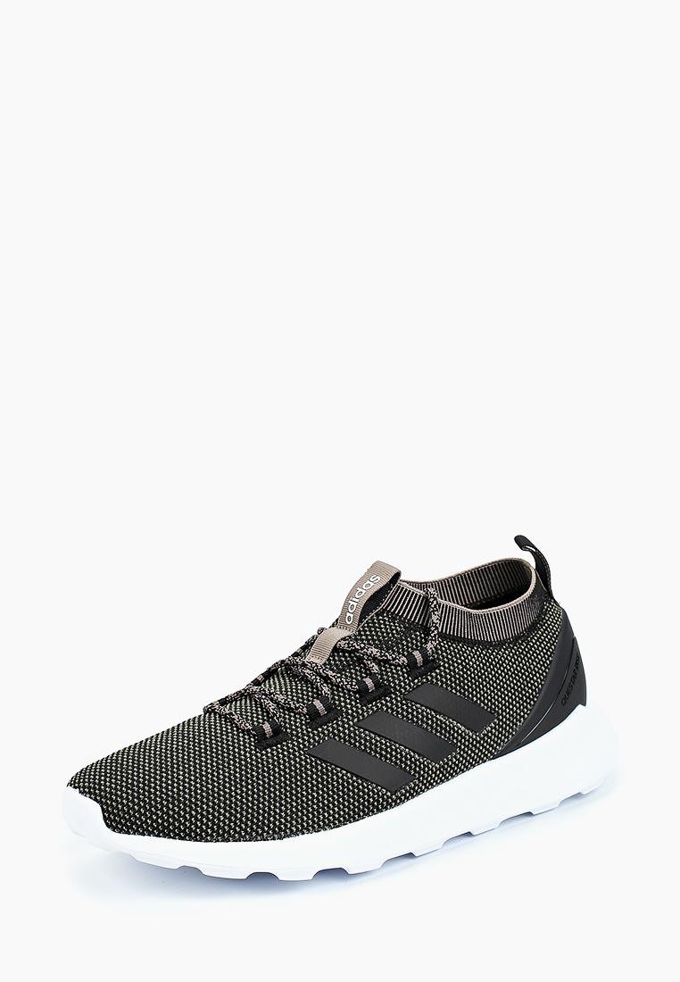 Мужские кроссовки Adidas (Адидас) BB7185
