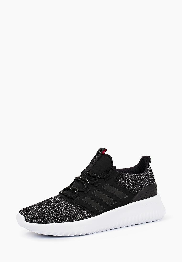 Мужские кроссовки Adidas (Адидас) BB7310