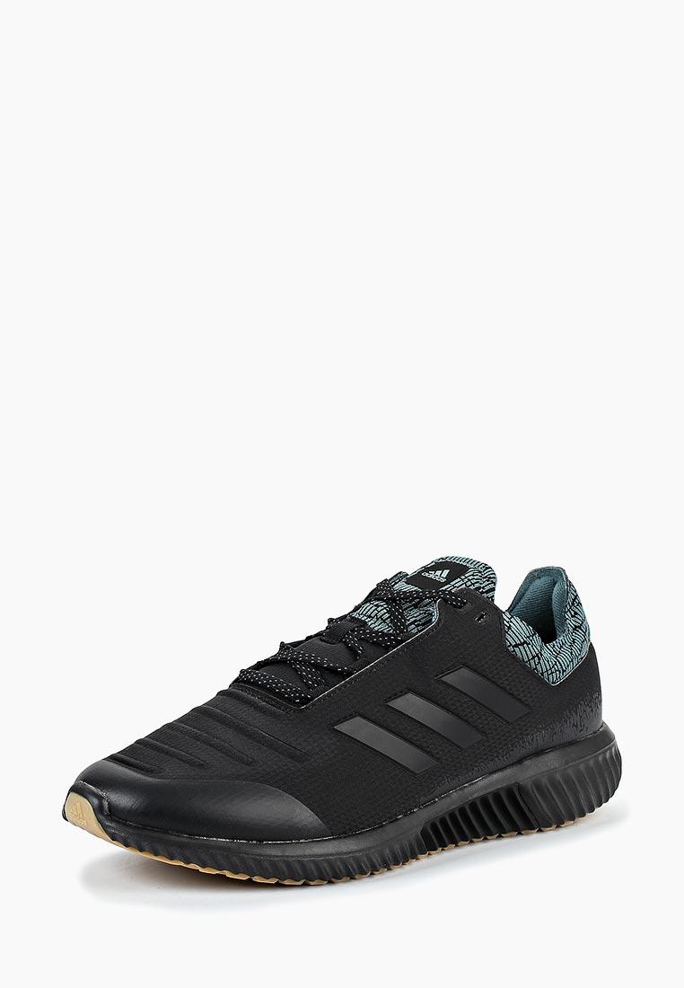 Мужские кроссовки Adidas (Адидас) BB7698