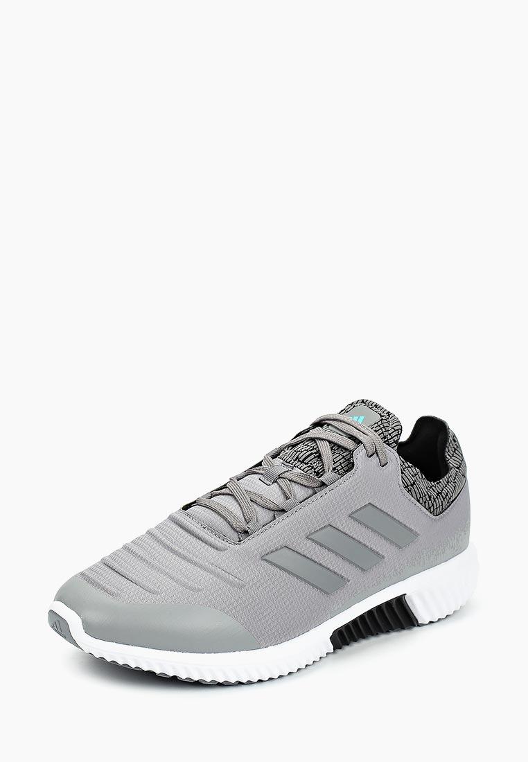 Мужские кроссовки Adidas (Адидас) BB7701